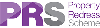 We are members of the PRS